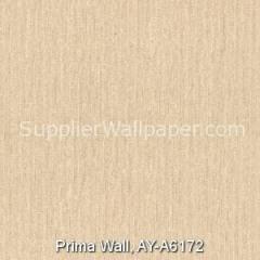 Prima Wall, AY-A6172