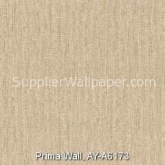 Prima Wall, AY-A6173