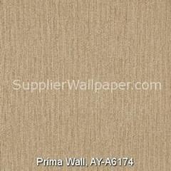 Prima Wall, AY-A6174
