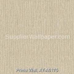 Prima Wall, AY-A6175