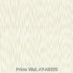 Prima Wall, AY-A6220