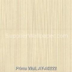 Prima Wall, AY-A6222