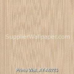 Prima Wall, AY-A6223