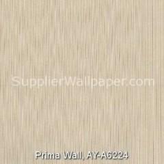 Prima Wall, AY-A6224