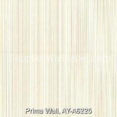 Prima Wall, AY-A6225
