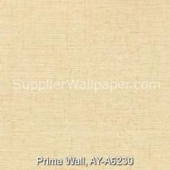 Prima Wall, AY-A6230
