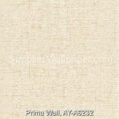 Prima Wall, AY-A6232