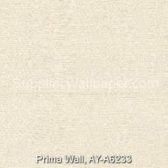 Prima Wall, AY-A6233