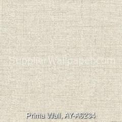 Prima Wall, AY-A6234