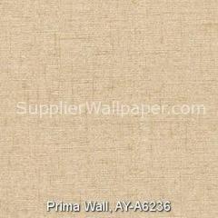 Prima Wall, AY-A6236