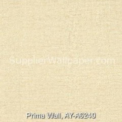 Prima Wall, AY-A6240