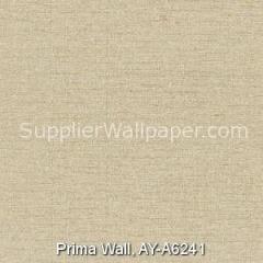 Prima Wall, AY-A6241