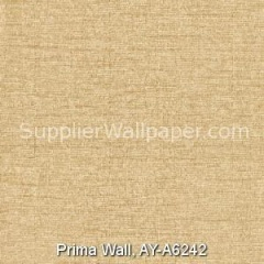 Prima Wall, AY-A6242