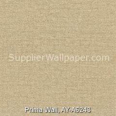 Prima Wall, AY-A6243