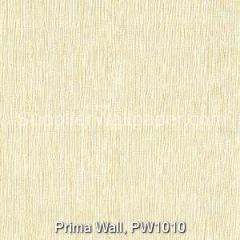 Prima Wall, PW1010