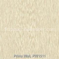 Prima Wall, PW1011