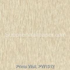 Prima Wall, PW1012