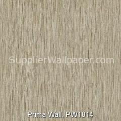 Prima Wall, PW1014