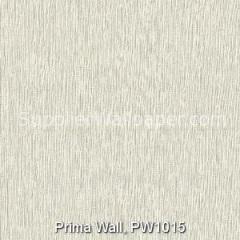 Prima Wall, PW1015