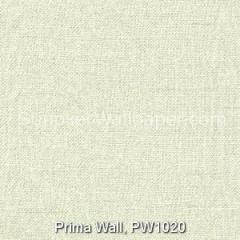 Prima Wall, PW1020