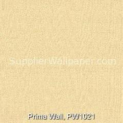 Prima Wall, PW1021