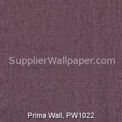 Prima Wall, PW1022