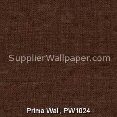 Prima Wall, PW1024