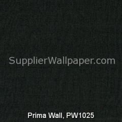 Prima Wall, PW1025