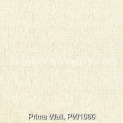 Prima Wall, PW1060