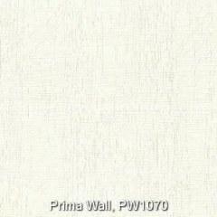 Prima Wall, PW1070