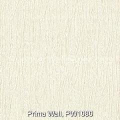 Prima Wall, PW1080