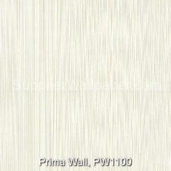 Prima Wall, PW1100