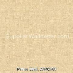 Prima Wall, XW6390