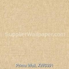 Prima Wall, XW6391