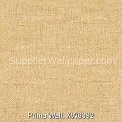 Prima Wall, XW6392