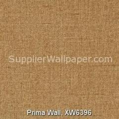 Prima Wall, XW6396