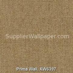 Prima Wall, XW6397