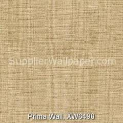 Prima Wall, XW6490