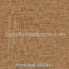 Prima Wall, XW6491