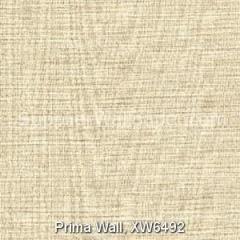 Prima Wall, XW6492