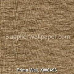 Prima Wall, XW6493