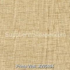 Prima Wall, XW6494