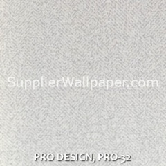 PRO DESIGN, PRO-32