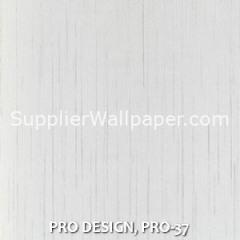 PRO DESIGN, PRO-37