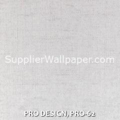 PRO DESIGN, PRO-62