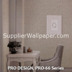 PRO DESIGN, PRO-66 Series