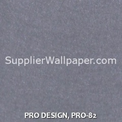 PRO DESIGN, PRO-82