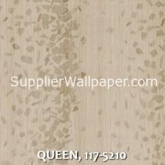 QUEEN, 117-5210