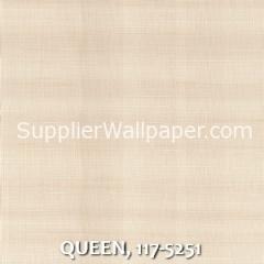 QUEEN, 117-5251
