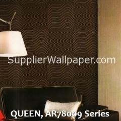 QUEEN, AR78009 Series